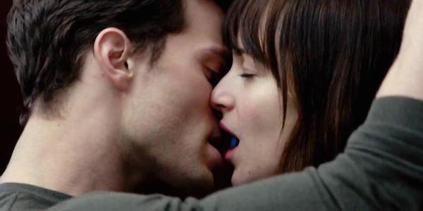 Fifty Shades Of Grey In Hindi Download Fasrreward